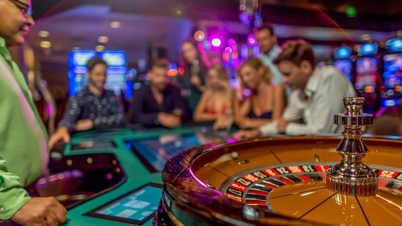 旅行代理店がカジノ旅行やギャンブル旅行の大きな手助けになる理由